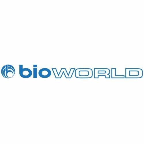 bioWORLD Naphthaleneacetic Acid, 100 g by Bioworld