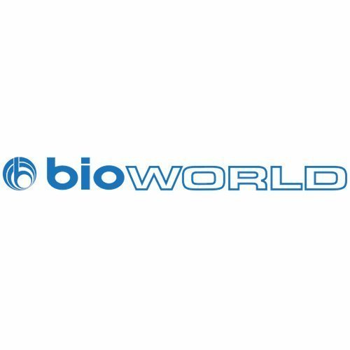bioWORLD 30627025-1 Tryptone, 100 g by Bioworld (Image #1)