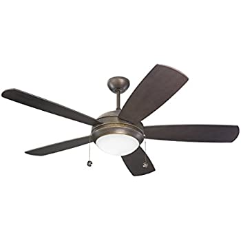 monte carlo ceiling fans manual