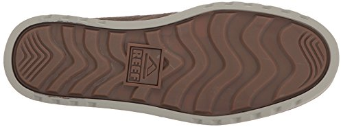 Reef Men's Voyage Chukka Boot, Bungee, 8.5 M US by Reef (Image #3)