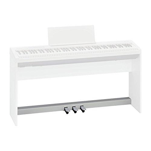 roland kpd 70 wh piano