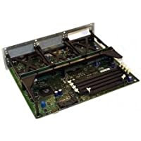 HP 4600/5500 Formatter Board, OEM Outright-Duplex