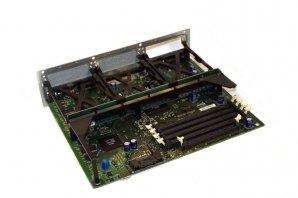 HP 4600/5500 Formatter Board, OEM Outright-Duplex