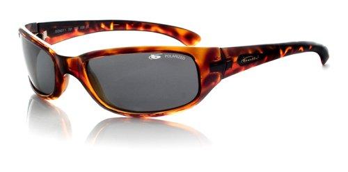 Amazon.com: Bollé Fusion Sidney – Gafas de sol, Dark ...