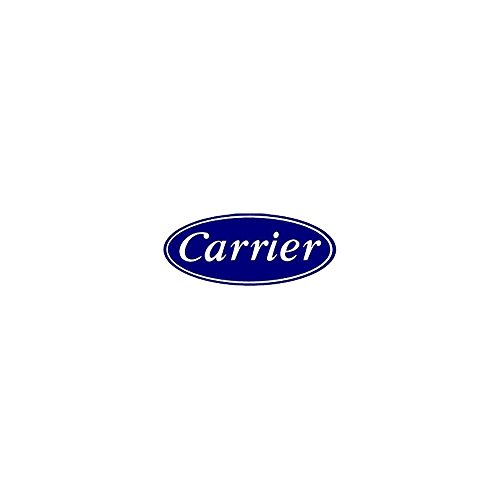 Carrier & Bryant 50HJ500451 - FLAME RETAINER ()