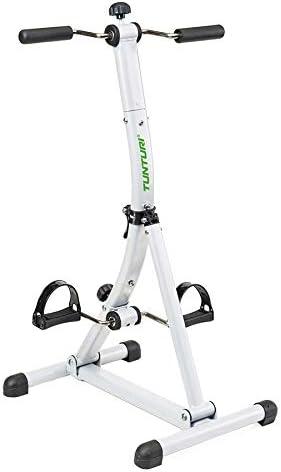 Tunturi-Fitness 14Tusfu264 Bicicleta Estática sin Asiento, Unisex ...