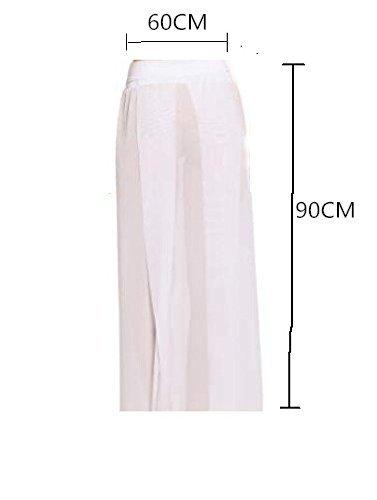 806883f16b Bikini Swimsuit Beach Dress Skirts