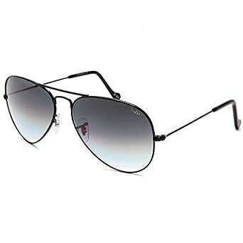 O-LET Aviator Sunglasses Men, Mens Aviator Sunglasses, Sun Glass Lens Aviators-UV400 Protection