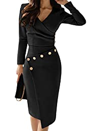 Wear to Work Dresses | Amazon.com