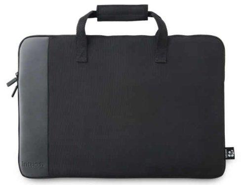 Intuos4 / Intuos5 / Intuos Pro Large Case