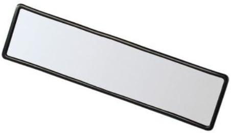 Lampa 65501 binnenspiegel Fume 260x67 mm