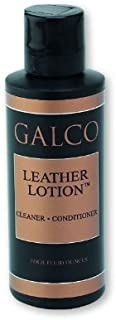 product image for Galco Leather Cleaner and Conditioner