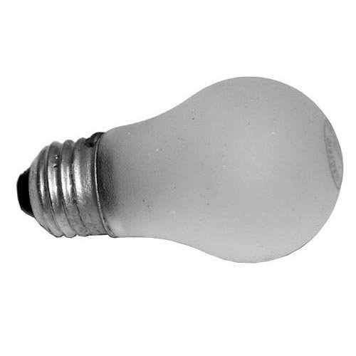 coated lightbulb - 5