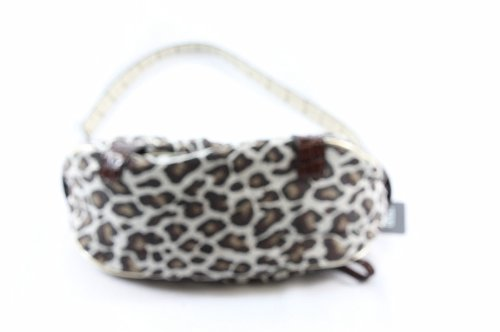 Handbag Guess Purse Hobo Small Zambia Women's Brown w7Yqap