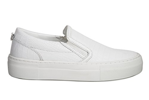 Cult Women's Trainers OPgc7Ev
