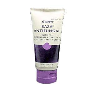 Alimed Baza Cream Antifungal Barrier 2 oz