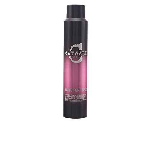 Tigi CATWALK  Haute Iron Spray, 1er Pack (1 x 200 ml)