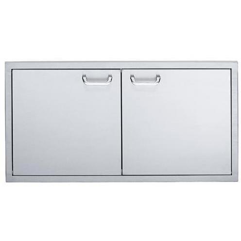 Lynx LDR36-2 Double Access Door, (Lynx 36 Inch Access Doors)
