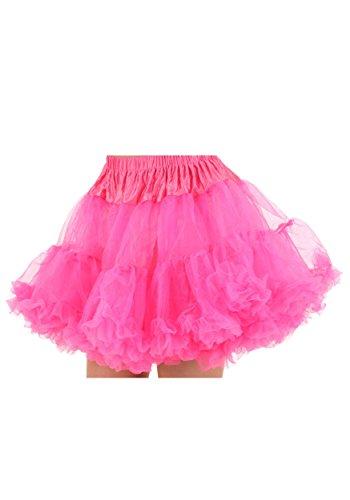 Fun C (Pink Lady Costume Plus Size)