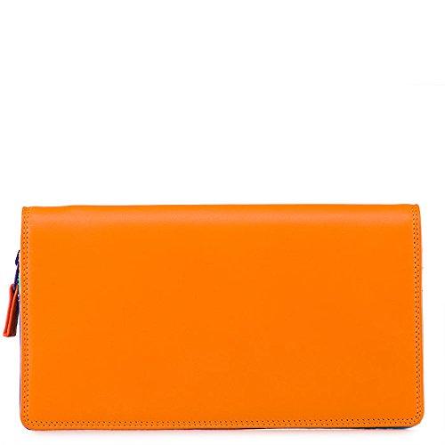 1251 Large Copacabana Wristlet Leather Bag Wallet Wallet Leather Wristlet Mywalit Large Mywalit Bag 6qw7P4Eqx