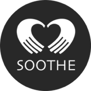 Soothe Gift Cards and Certificates - Buy the Gift Of Relaxation