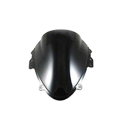 egal-for-suzuki-gsxr600-gsxr750-k4-04-05-motorcycle-wind-deflectors-windshield-dark-smoke-windscreen-motorbike-parts-show-as-pictures