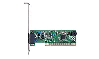 Tp-Link TM-IP5600 Internal 56K Data/Fax Modem (TM-IP5600)