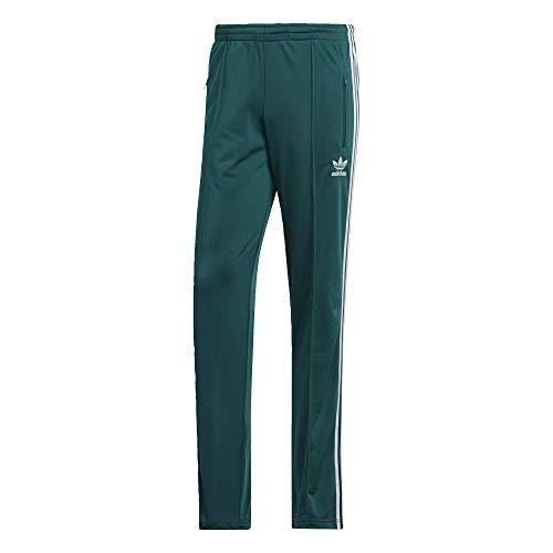 (adidas Firebird Track Pants Women's)