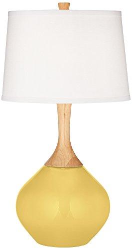 Daffodil Wexler Table Lamp