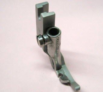 left-zipper-presser-foot-set-for-adler-walking-foot-sewing-machines