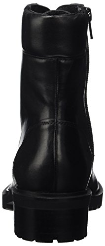 Loes Boot Ankle Damen SPM Combat 6Aq7p7BW