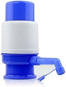 MAXELLPOWER Dispensador de Agua para garrafas de 20 litros facil ...