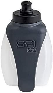 product image for SPIbelt SPI H2O Companion 8oz Bottle
