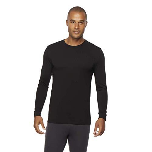 32 degree thermal shirt - 4