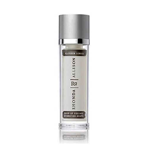 Rhonda Allison Eye Cream - 4