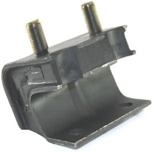DEA A2910 Front Motor Mount