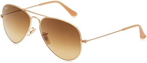 Ray-Ban Classic Aviator RB3025 Sunglasses Sunglasses