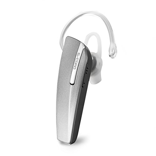 mugmee-bluetooth-41-wireless-hands-free-stereo-sound-headset