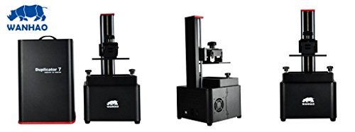 How to find the best wanhao d7 duplicator 7 for 2018? | Solapan