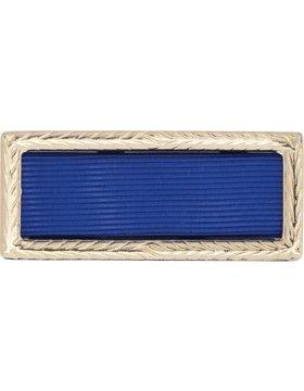 R-U102, Army Presidential Unit Citation, Ribbon & Frame RIBBONS & MOUNTS