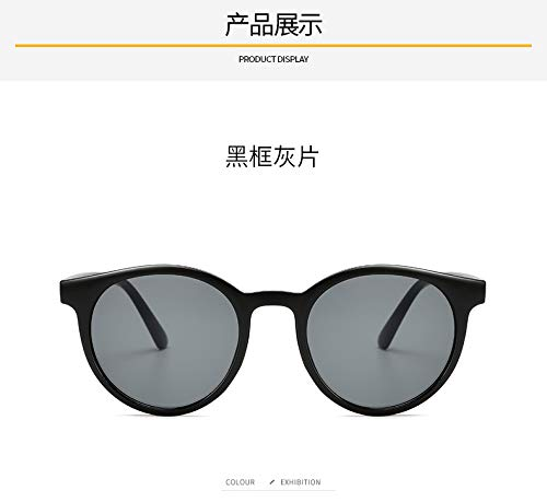 Night vision sunglasses for women