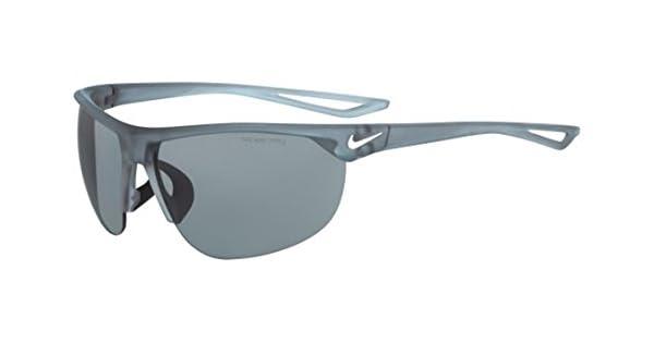 Amazon.com: Nike Golf elíptica anteojos de sol: Nike: Sports ...