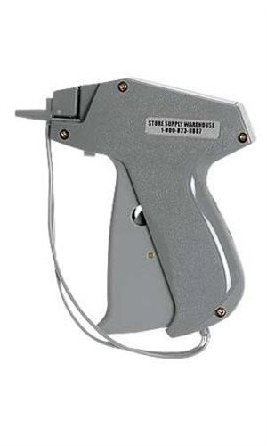 SSW Fine Fabric Tagging Guns Works with any of our fine fasteners