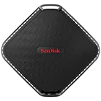 Deals on SanDisk Extreme 500 Portable SSD 1TB SDSSDEXT-1T00-G25