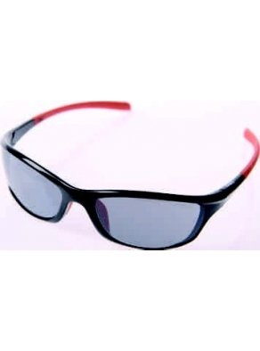 Gafas polarizadas hart