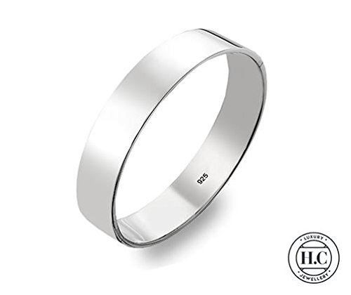 Sterling Silver Premium Designer Bracelet