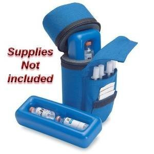 Protector Insulin Case (Each)