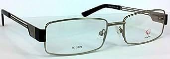 Icon Reading Glasses For Unisex 2023
