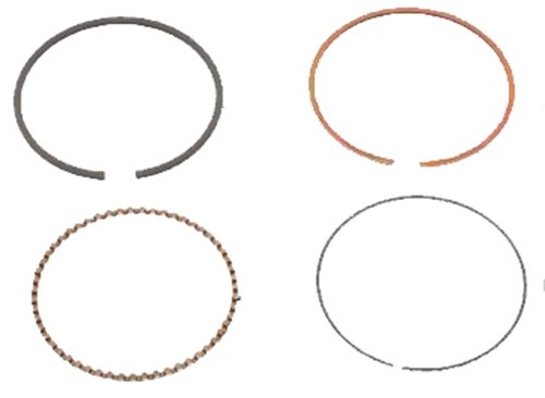 Japanparts RC12999 Piston Ring