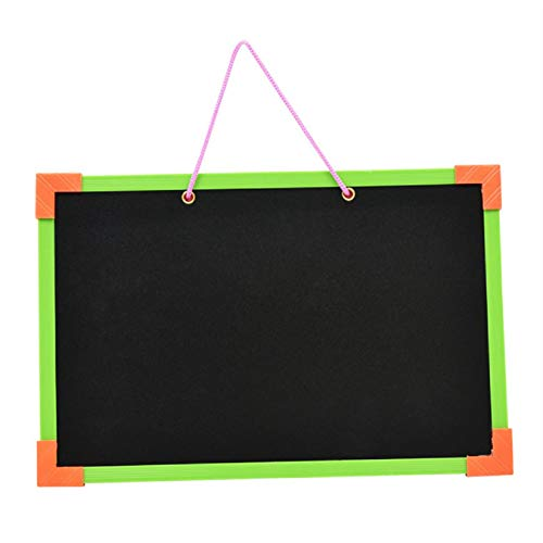 Putars Tabletop 2-Sided Art Drawing Board for Kids, used for sale  Delivered anywhere in Canada